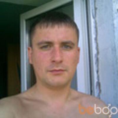 Фото мужчины Andreybox555, Клин, Россия, 37