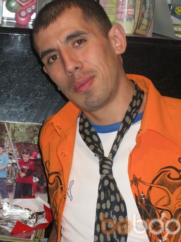 Фото мужчины damgiri, Кишинев, Молдова, 33