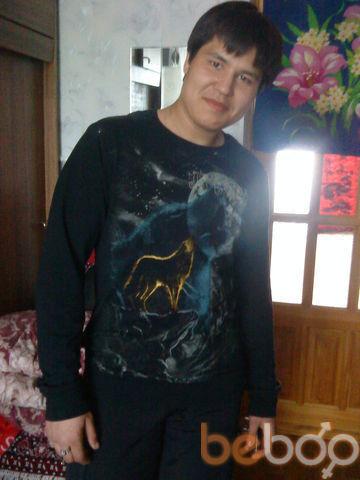 Фото мужчины Soma, Радужный, Россия, 27