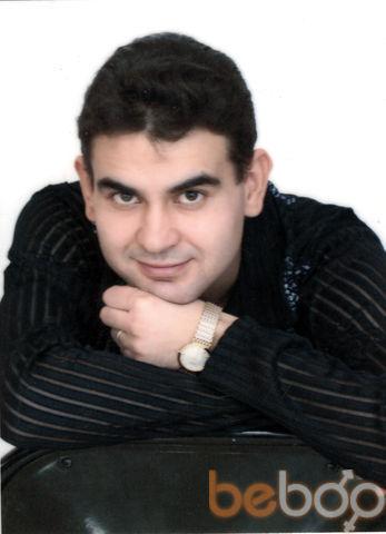 ���� ������� siqan, ��������, ���������, 36