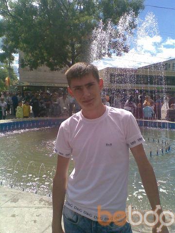Фото мужчины grysha, Тирасполь, Молдова, 27