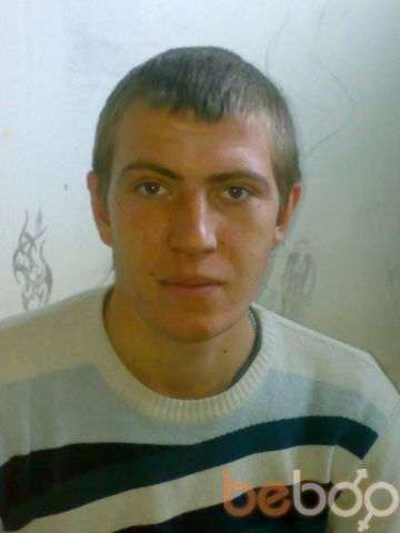 Фото мужчины cerg, Симферополь, Россия, 28
