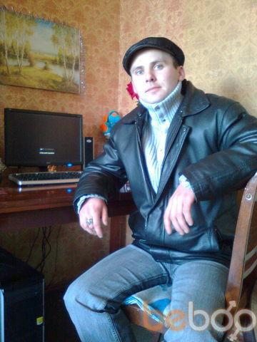 Фото мужчины vitek, Краматорск, Украина, 34