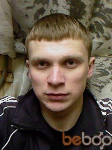 Фото мужчины pahan, Калининград, Россия, 28