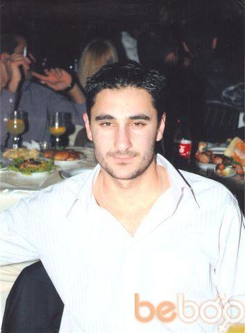���� ������� Johnny BLacK, Thessaloniki, ������, 28