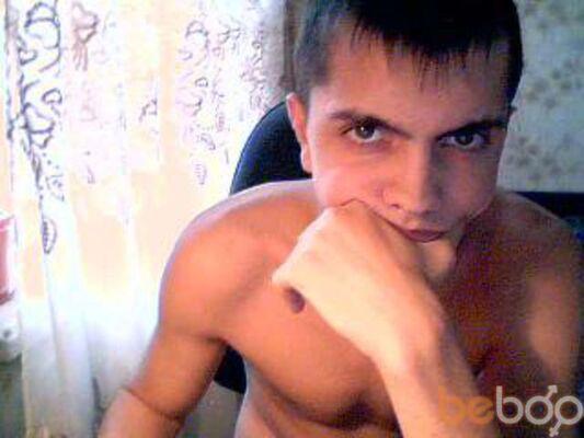 Фото мужчины тяпа, Кишинев, Молдова, 27