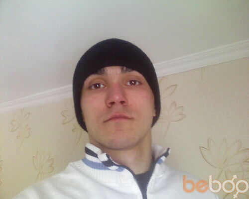 Фото мужчины slayer, Ровно, Украина, 26