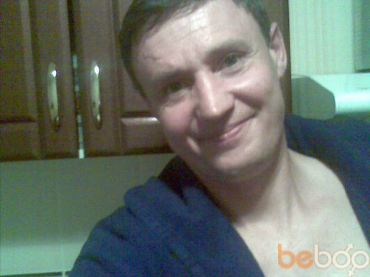 Фото мужчины Stan, Щучинск, Казахстан, 48