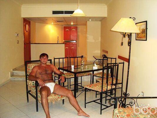 Фото мужчины Денис, Скопин, Россия, 32