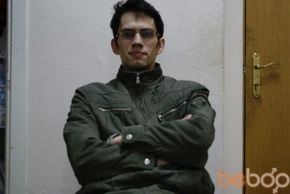 ���� ������� Mick, ������, ������, 38