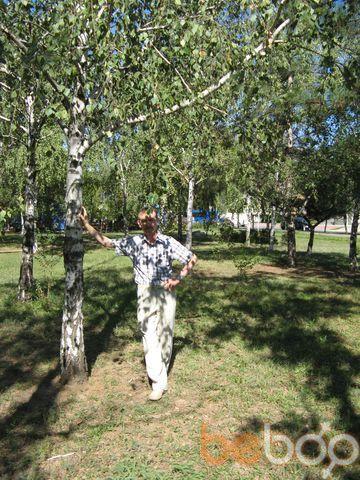 Фото мужчины Shavava, Николаев, Украина, 62