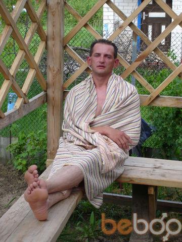 Фото мужчины ssass, Мозырь, Беларусь, 39