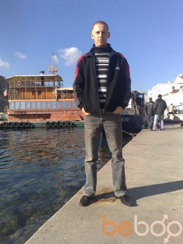 Фото мужчины sanecek, Мелитополь, Украина, 31