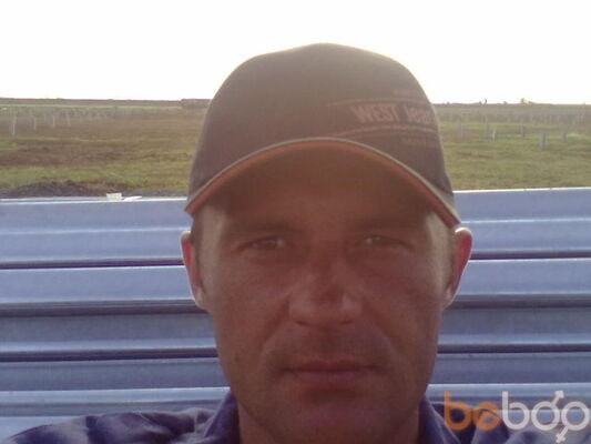 Фото мужчины Николай, Евпатория, Россия, 36