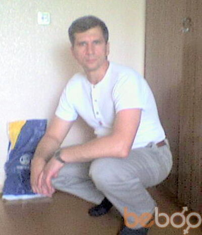 Фото мужчины Игорь, Гродно, Беларусь, 48