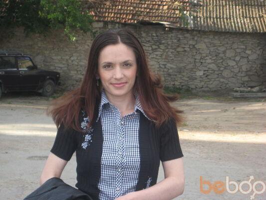 Фото девушки jesika, Москва, Россия, 36
