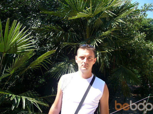 Фото мужчины Evgenii, Кишинев, Молдова, 37