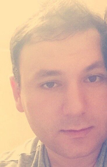 Фото мужчины РУСТАМ, Кизляр, Россия, 27