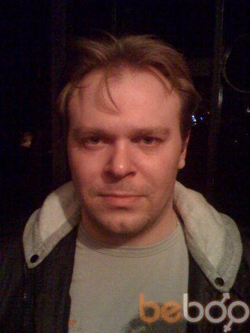 Фото мужчины DMITRIY, Москва, Россия, 36