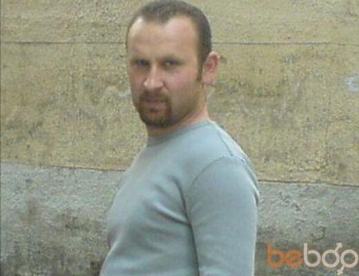 Фото мужчины dayiii52, Стамбул, Турция, 38