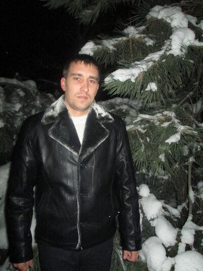 Фото мужчины алекс, Таганрог, Россия, 32