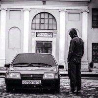 Фото мужчины Андрей, Омск, Россия, 27