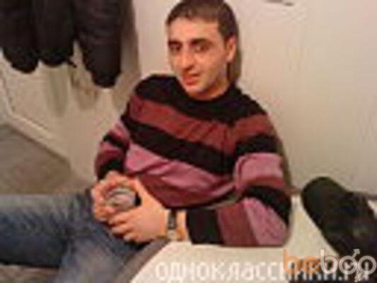 Фото мужчины KAREN1982, Ереван, Армения, 34