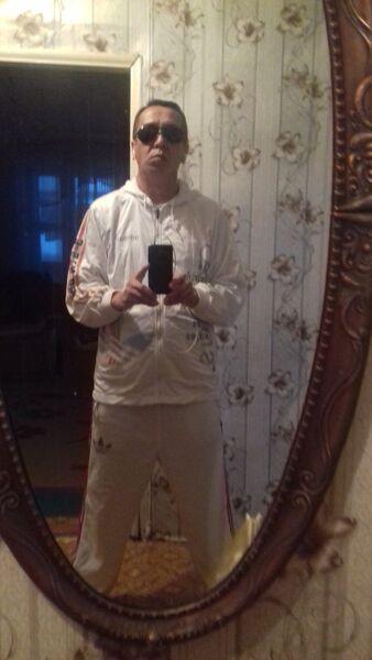 Фото мужчины Булат, Костанай, Казахстан, 43