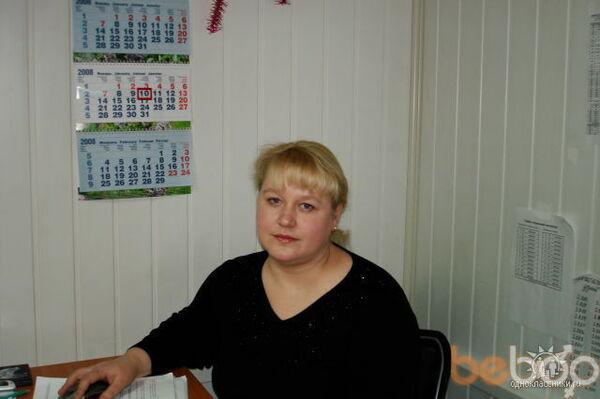 Фото девушки linka, Москва, Россия, 38