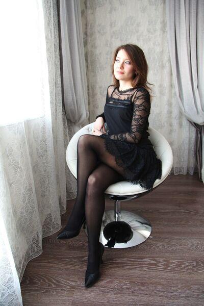 Фото девушки Рая Чаплина, Саратов, Россия, 25