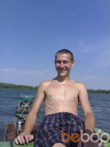 Фото мужчины romsar2010, Саратов, Россия, 34