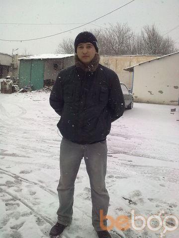 Фото мужчины Amanjan, Ашхабат, Туркменистан, 28