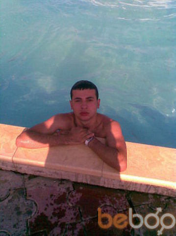 Фото мужчины sardor, Ташкент, Узбекистан, 35