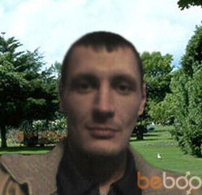 Фото мужчины Коля, Москва, Россия, 32
