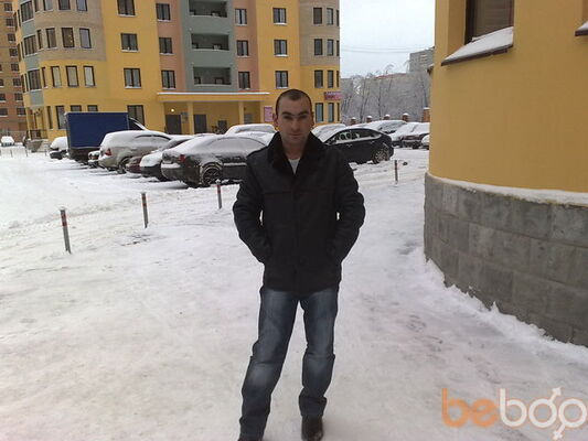 Фото мужчины alex, Реутов, Россия, 33