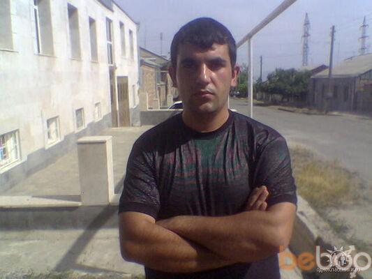 Фото мужчины ARAM, Ереван, Армения, 31