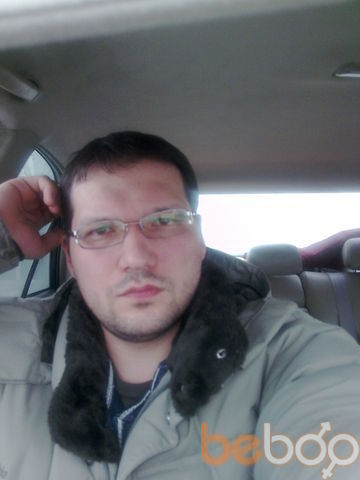 Фото мужчины aLexx, Новосибирск, Россия, 36