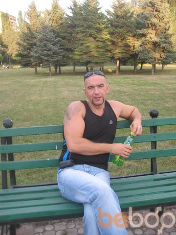Фото мужчины Djudas, Мариуполь, Украина, 46
