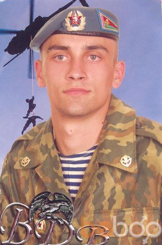 Фото мужчины Юрий V, Минск, Беларусь, 30