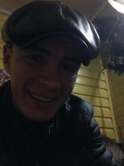 Фото мужчины серж, Барнаул, Россия, 33