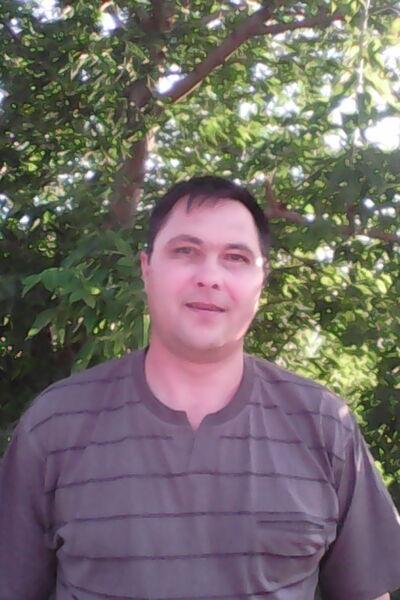 Фото мужчины виталя, Арсеньев, Россия, 39