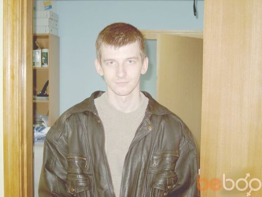 Фото мужчины Odisey, Киев, Украина, 34