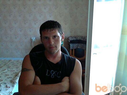 Фото мужчины андрей, Ялта, Россия, 35