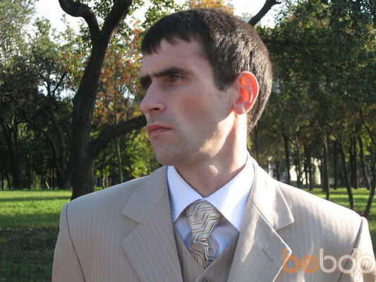 Фото мужчины Rizo, Киев, Украина, 36