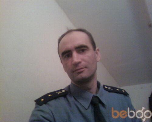Фото мужчины OLEGF, Тольятти, Россия, 41