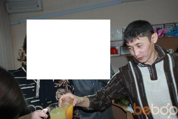 Фото мужчины sultan, Алматы, Казахстан, 30
