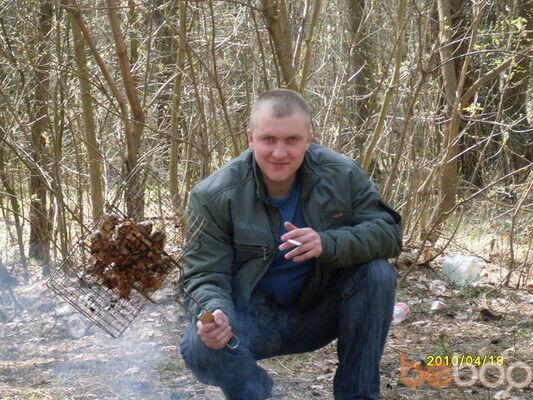 Фото мужчины Петя, Гомель, Беларусь, 36