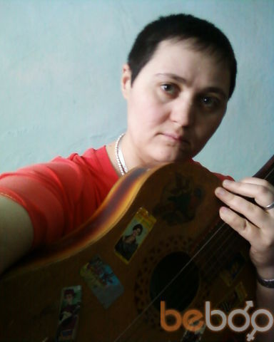 ���� ������� Ruslana, �������-���������, ������, 42