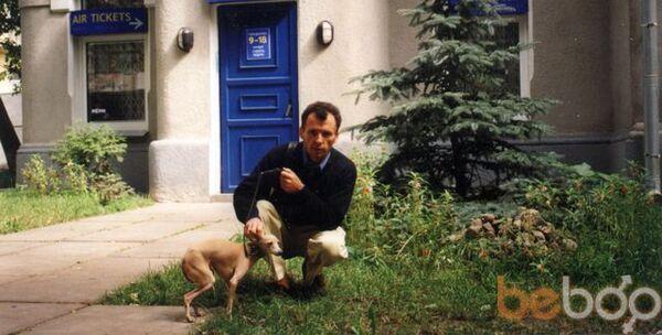 Фото мужчины nicolaskiev, Киев, Украина, 49