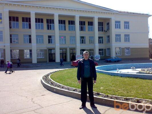 Фото мужчины kareec, Киев, Украина, 47